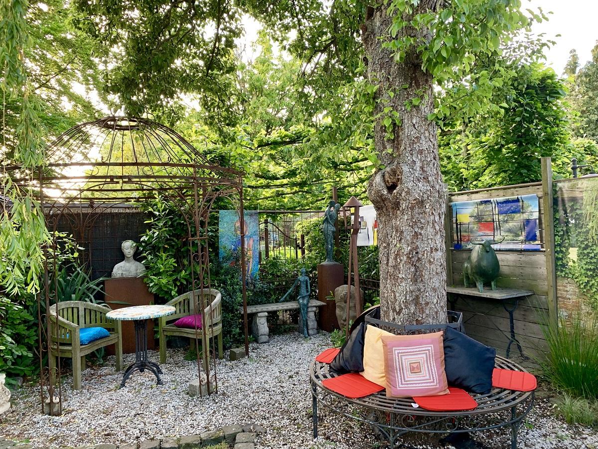 etentje-meer-locaties-theetuin-groen-zomer-Tilburg (1)