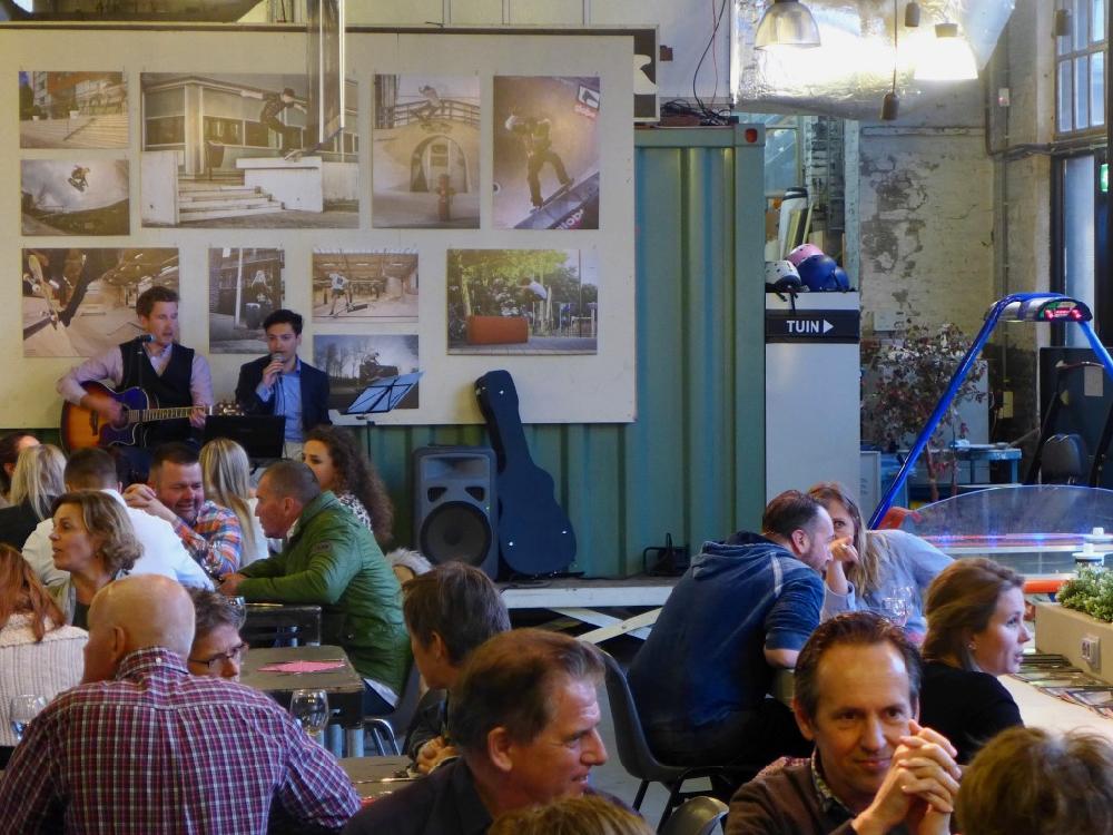 etentje-spoorzone-wisseldiner-teamuitjes-Brabant