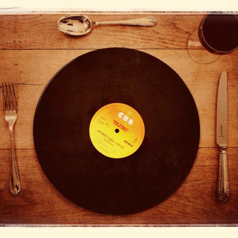 artiesten-te-gekke-etentjes-deliedjeskeuken